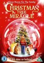 A Christmas Tree Miracle (Import)