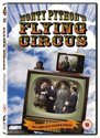 Flying Circus - Series 4