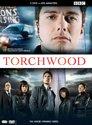 Torchwood - Seizoen 1