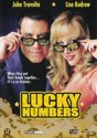 Lucky Numbers (D)