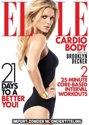 Elle Cardio Body [DVD]