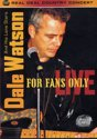 For Fans Only (Dvd)