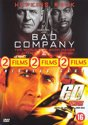 Bad Company/Gone In 60 Seconds