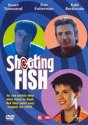 Shooting Fish (D/F)