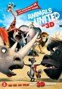 Animals United 3D