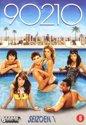 90210 - Seizoen 1