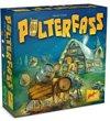 Afbeelding van het spelletje Polterfass Bordspel