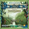 Afbeelding van het spelletje Dominion - Hinterlands