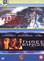 Perfect Storm / Three Kings (2DVD)