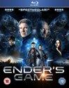 Ender's Game (Import)