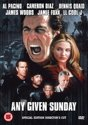 Any Given Sunday (2DVD) (Special Edition)
