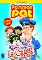 Postman Pat and The Icecream Machine [1981]