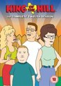 King Of The Hill S12