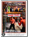 Hard Times (1975) (Retro Collection)