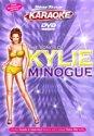 Star Trax Karaoke - Songs Of Kylie Minogue