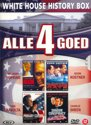 Alle 4 Goed - White House History