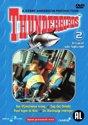 Thunderbirds - deel 2