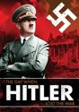 Day When Hitler Lost The War