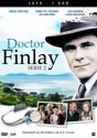 Doctor Finlay - Serie 2