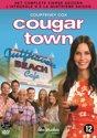 Cougar Town S4 DVD NL/FR (Viva/Hex)