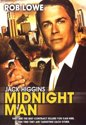 Jack Higgins - Midnight