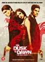 From Dusk Till Dawn - Seizoen 2