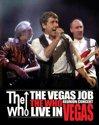 The Vegas Job