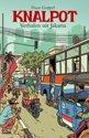 Knalpot - Verhalen uit Jakarta