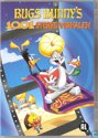 Bugs Bunny - 1001 Sterke verhalen