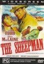 The Sheepman (1958)