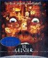 13 Geister/Blu-Ray