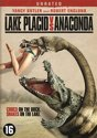 LAKE PLACID VS. ANACONDA (5)