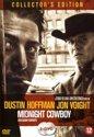 Midnight Cowboy (Special Edition)