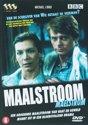 Maalstroom - Serie 01