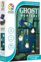 Afbeelding van het spelletje Smart Games Ghost Hunters (60 opdrachten)