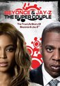 Beyonce & Jay Z - The Super Couple