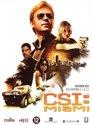 C.S.I. Miami S6D1 (6.1 - 6.11)