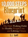 10,000 Steps Blueprint