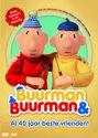 Buurman en Buurman – 40 jaar beste vrienden – Film