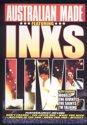 Inxs-Australian Made Featuring Inxs