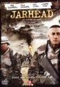 JARHEAD (D)