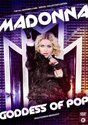 Madonna - Goddess Of Pop