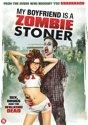 My Boyfriend Is A Zombie Stoner
