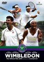 Wimbledon: 2015 Official Film Review (narrated by Stephen Fry)