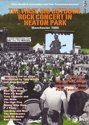 Various - Heaton Park Manchester