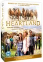 Heartland - The Complete Eighth Season (Import)