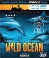 Iamx Wild Ocean