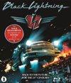 Black Lightning (D) [bd]