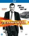 Transporter - Seizoen 1 (Blu-ray)