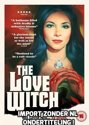 The Love Witch (Import)